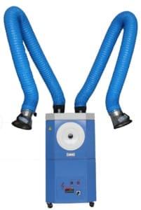 akrobat kollu mobil filtre